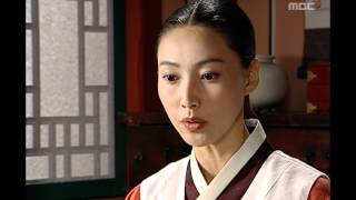 Nonton Jewel In The Palace  12     Ep12  01 Film Subtitle Indonesia Streaming Movie Download