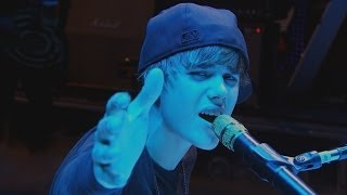 Download Lagu Justin Bieber Down to Earth from Never say Never Movie HD Mp3