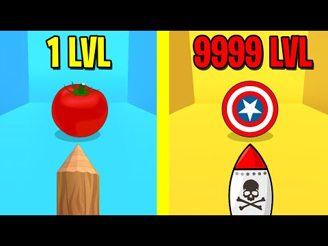 Log Thrower ALL LEVELS! NEW GAME Log Thrower WORLD RECORD!