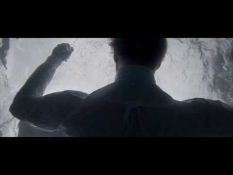 Boycrush feat. Watercolours - Secrets (видео)