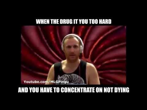 too - When the drug it you too hard ( Tomorrowland 2014 ) Nootscribes for more Videos and Free Internet Explorer ○ FACEBOOK: http://on.fb.me/1ppq4Rx ○ NOOTSCRIBE: https://www.youtube.com/user/MLGPin...