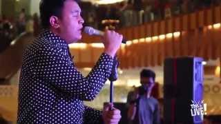 This is Live! - Tulus (Gajah)