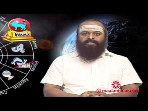 Indraiya Raasi Palangal 04-10-2015