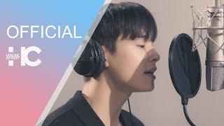 Download Lagu 차은우 (ASTRO) - Rainbow Falling (내 아이디는 강남미인 OST) Mp3