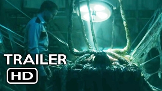 Nonton The Void Trailer #1 (2017) Horror Movie HD Film Subtitle Indonesia Streaming Movie Download
