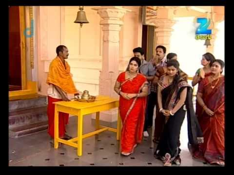 Kalavari Kodallu - Episode 979 - Best Scene