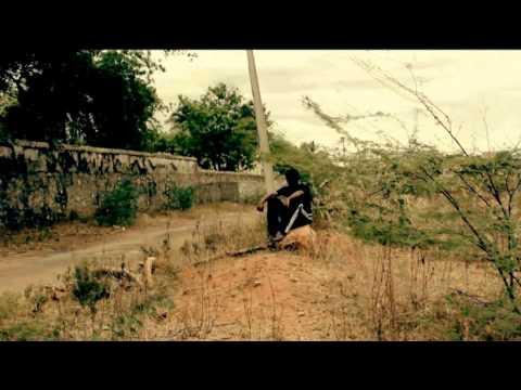 The Season of Death [Tamil Short Film ] short film