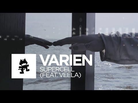 Varien feat. Veela - Supercell