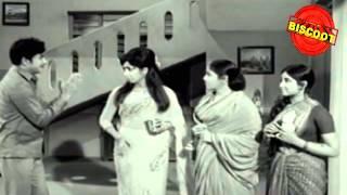 Nanda Gokula | Dr Rajkumar, Jayanthi, Ramesh.