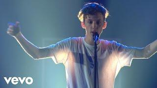 Video Troye Sivan - BITE (Live on the Honda Stage at the iHeartRadio Theater LA) MP3, 3GP, MP4, WEBM, AVI, FLV Januari 2018