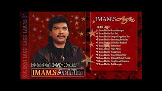 Video Imam S Arifin Album Potret Kenangan MP3, 3GP, MP4, WEBM, AVI, FLV Mei 2019