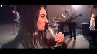 Video Strideo - Příběhy (Official Video)