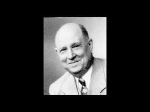 My Testimony – Pastor J.C. O'Hair