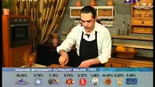 Qaric Papuk 7 05 2012 Part 2