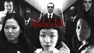 Nonton Sister Vengeance Official Trailer Film Subtitle Indonesia Streaming Movie Download