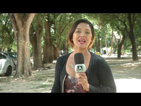 Nove pessoas morrem em acidente entre Redenção do Gurguéia e Monte Alegre