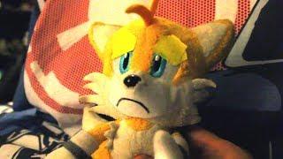 Video Sonic Plush: Tails Biggest Fear MP3, 3GP, MP4, WEBM, AVI, FLV Oktober 2018