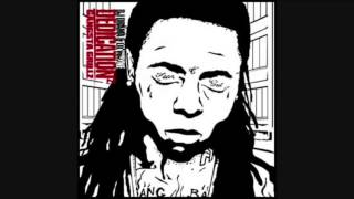 Lil Wayne - Poppin' Them Bottles (Feat. Curren$y & Mack Maine)