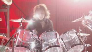 Video X JAPAN - JADE (Official Promotional Video) MP3, 3GP, MP4, WEBM, AVI, FLV Januari 2019