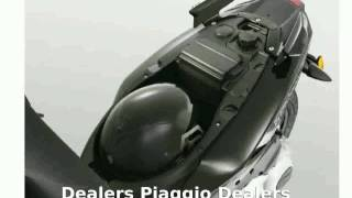 7. 2011 Piaggio Typhoon 125  Specs superbike Info Transmission Specification Engine Details