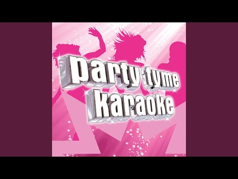 California Gurls (Made Popular By Katy Perry Ft. Snoop Dogg) (Karaoke Version)