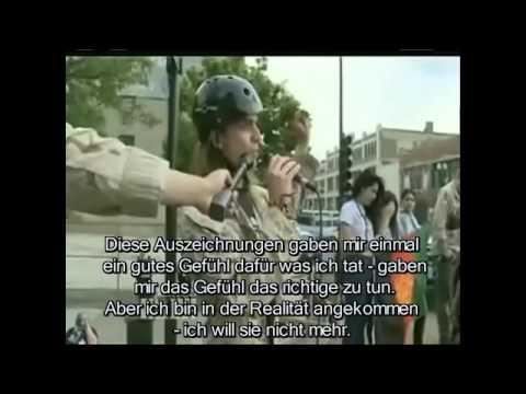 Нато Гипфел Чикаго  УС Криегсветеранен верфен ихре Орден вег   24 5 12 неа