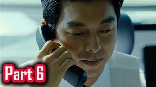 Nonton Ttb Part 6 Wmv Film Subtitle Indonesia Streaming Movie Download