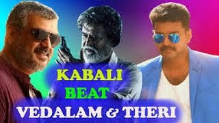 Kabali Beats Theri Vedhalam Record  First Day Box Office Collection  Kabali  Kabali Collection  Kabali Fans Celebrations  Thalaivar Movie Release  Kabali  Rajinikanth  Neruppuda  Kabali Introduction Video  Rajinikanth  Pa Ranjith  Neruppuda  Santhosh Narayanan  kabali FDFS  kabali intro  kabali intro scene  kabali intro scene theater  kabali reviews  kabali celebration  kabali movie scene  kabali video songs  kabali fight scene  kabali introduction video  kabali movie theater  kabali movie  video  kabali  kabali songs  kabali official trailer  kabali trailer  kabali full movie  kabali telugu trailer  kabali teaser  kabali trailer hindi  kabali movie songs  kabali movie online  kabali movie trailer  kabali collection worldwide  kabali collection