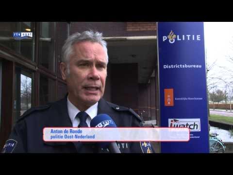 Verdachte steekpartij dodelijke afloop in Zwolle is een 17- jarige jongen