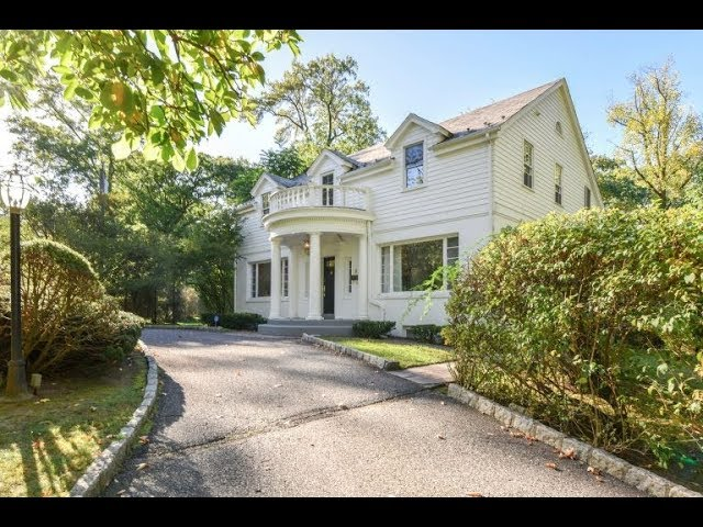 191 Glenwood Rd Englewood, NJ 07631 | Joshua M. Baris | Realtor |