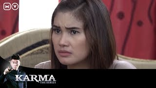 Video Guna - Guna Pedagang Sirik | Karma The Series MP3, 3GP, MP4, WEBM, AVI, FLV Januari 2019