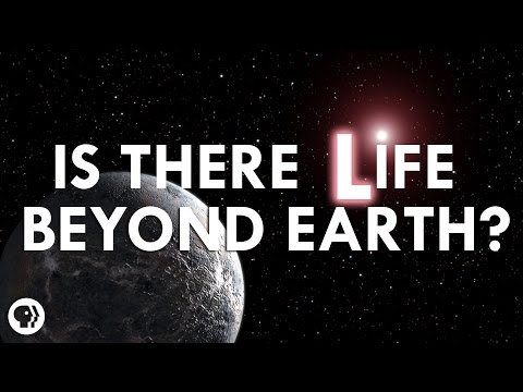 'It's - How are we looking and listening for intelligent life? SUBSCRIBE, it's FREE! http://bit.ly/iotbs_sub ↓ More below ↓ Now that we know planets are common in ou...