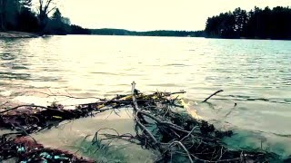 """Boston's Own Atlas Lab Put Things In Perspective With Live Studio Vid of """"Crystal Lake&quot"""