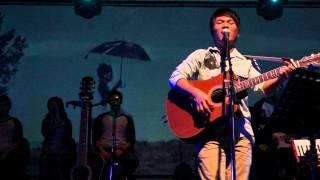 Download Lagu 17. Pakaoraday a mapunengay fai(祈雨的婦人) - Suming Mp3