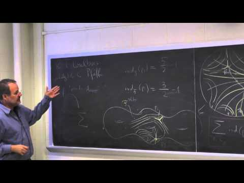 Long turns and the index of irreducible free group automorphisms (GGD/GEAR Seminar)