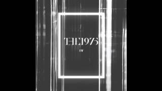 The 1975 - Fallingforyou (Audio)