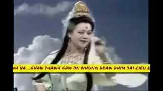 Nhạc Phật Giáo ...TRỌN KIẾP TU HÀNH ( Nhạc&lời HOÀNG Y VŨ ) Cs CHÂU KHÁNH HÀ