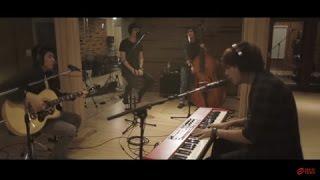 ซ่อน [Live Session]