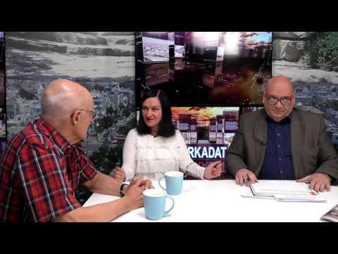 PIRKADAT: dr. Valki László