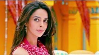 Appy Budday Video Song Kismet Love Paisa Dilli ( KLPD) | Vivek Oberoi Mallika Sherawat