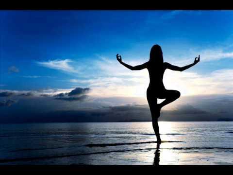 Instrumental Music meditasjon | Yoga Music | Spa Musikk for avslapning