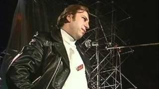 Jerzy Stuhr - Śpiewać Każdy Może