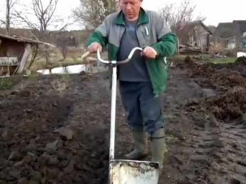 выше лопата не пойдет.