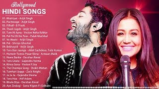 Video Romantic Hindi Love Songs 2020 💖 Latest Bollywood Songs 2020 💖 Bollywood New Song 2020 February download in MP3, 3GP, MP4, WEBM, AVI, FLV January 2017