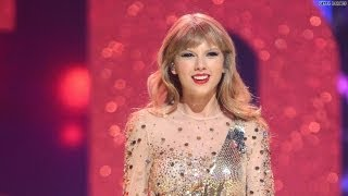 Video Taylor Swift calls out John Mayer! MP3, 3GP, MP4, WEBM, AVI, FLV Agustus 2018