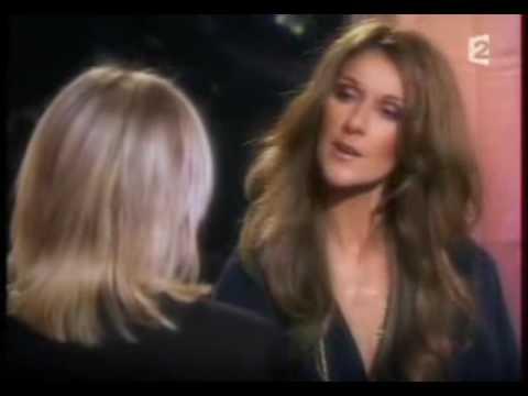 Celine Dion - Ziggy  ( English version)
