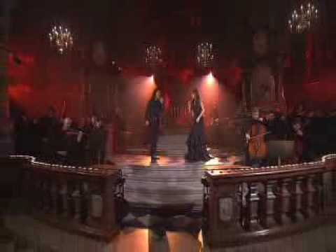Pasion (Feat. Fernando Lima)