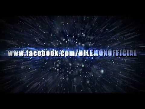 Video SAADI GALLI (NAUTANKI SALA) DJ LEMON & DJ ANSH (DOHA) REMIX ( MP3 LINK IN DESCRIPTION ) download in MP3, 3GP, MP4, WEBM, AVI, FLV January 2017