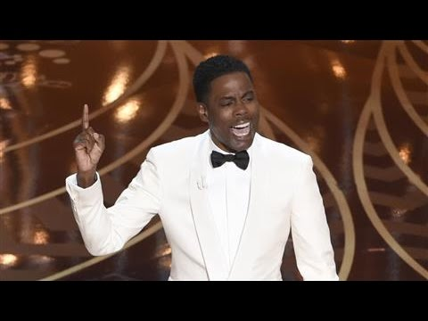 Oscars 2016: How the Night Will Be Remembered