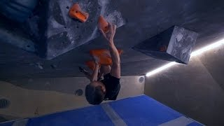 We Are Joined By New Crew Members - Episode 2 by Eric Karlsson Bouldering